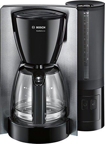 Bosch TKA6A643 Especial Aroma