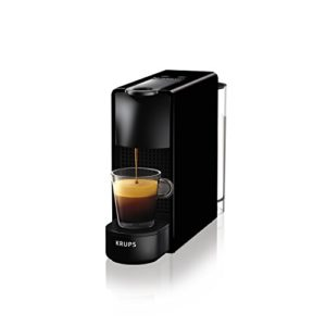 Krups Essenza Mini Nespresso