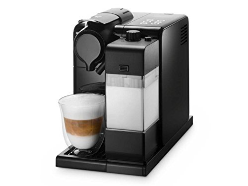 DeLonghi Lattissima Touch EN550T