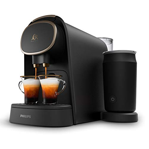 Philips L'OR Barista LM8018/90