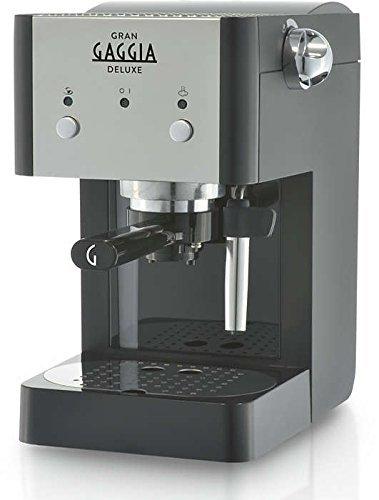 Gaggia Espresso RI8425/11