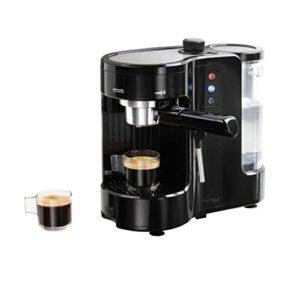 Domoclip DOD130 Semi-automática