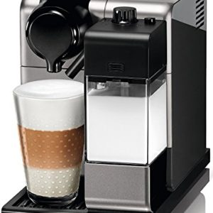 DeLonghi Lattissima Touch EN550S