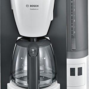 Bosch Comfort Line gris