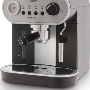 Gaggia Carezza Cafetera Espresso