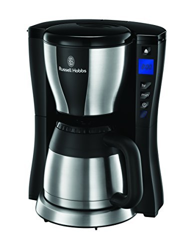 Russell Hobbs Fast Brew Cafetera