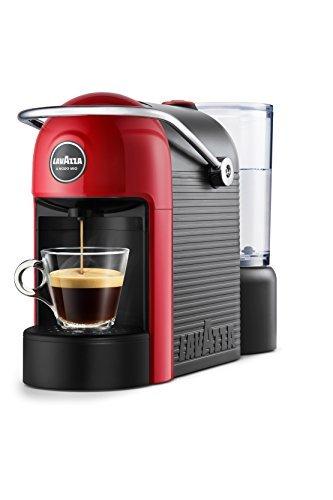 Lavazza Jolie Cafetera Semi-automática