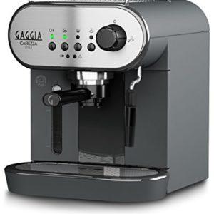 Gaggia RI8523/01 Espresso