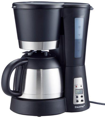 Home Essentials Cafetera de Filtro