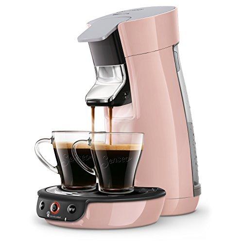 Senseo Viva Café Rosa
