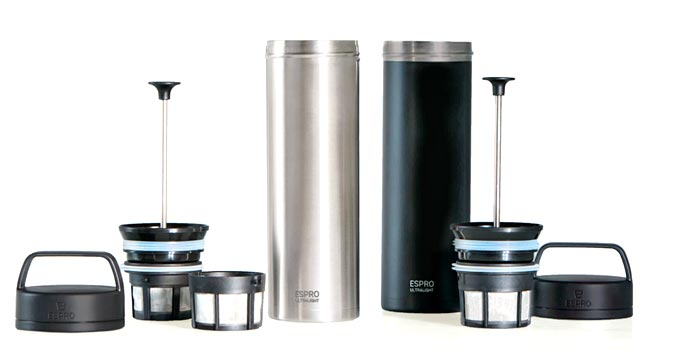 Espro-Travel-Coffee-Press