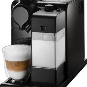 Delonghi Cafetera Nespresso Automática