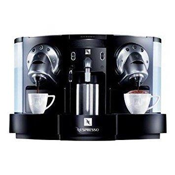 Nespresso Gemini CS 223