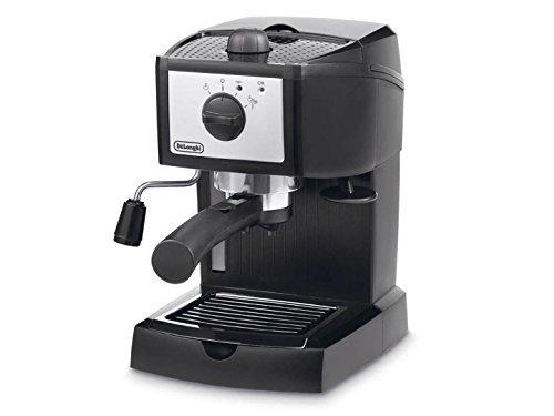 DeLonghi EC-153 B Espresso