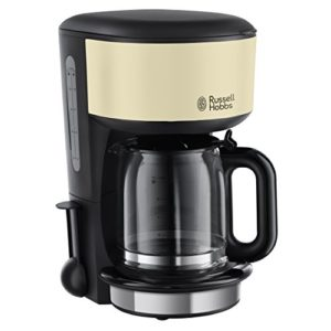 Russell Hobbs Colours Classic Cream