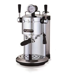 Novecento Retro Espresso Machine