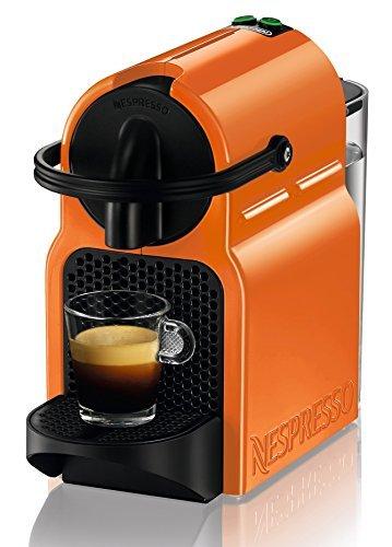DeLonghi Nespresso Inissia EN80 O