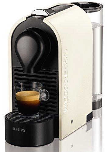Krups Nespresso XN2501 U