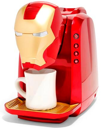 iron-man-coffee-maker