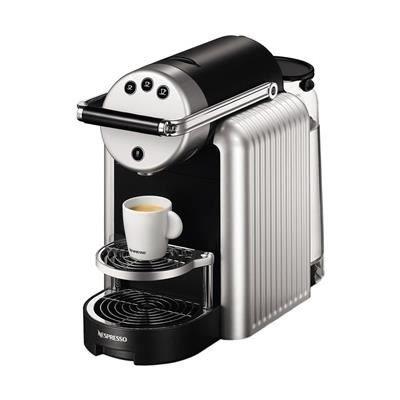 nespresso-zenius-zn100-pro