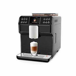 Cafetera Express SJZC Induccion
