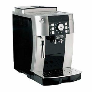 Cafetera Espresso Automática Italiana SUNHAO
