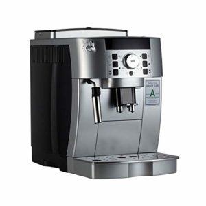 Cafetera combinada automática JJSP italiana