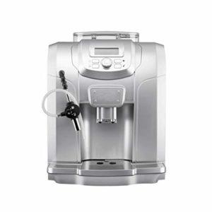 Cafetera Espresso Yang 2l blanco